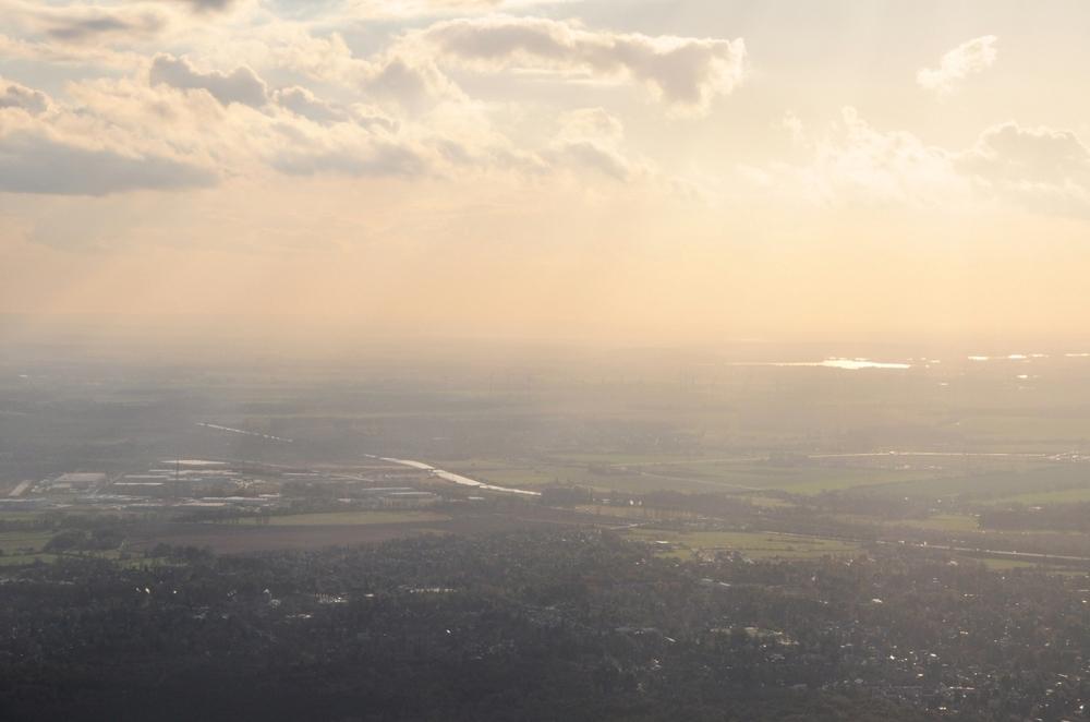 SKYfly-LandscapesBER-1500©SR73.JPG