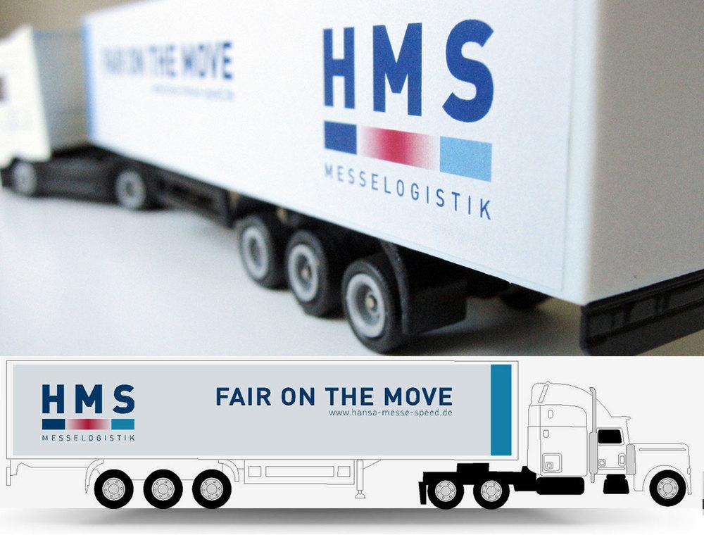 SarahRempen-HMS-LogoSlogan.jpg