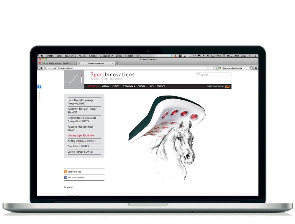 SarahRempen-SI-Web1.jpg