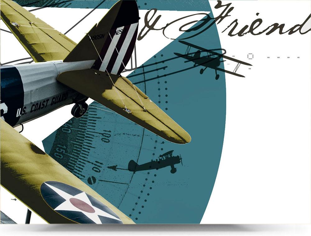 fb-Motiv-STM17-18-web2.jpg