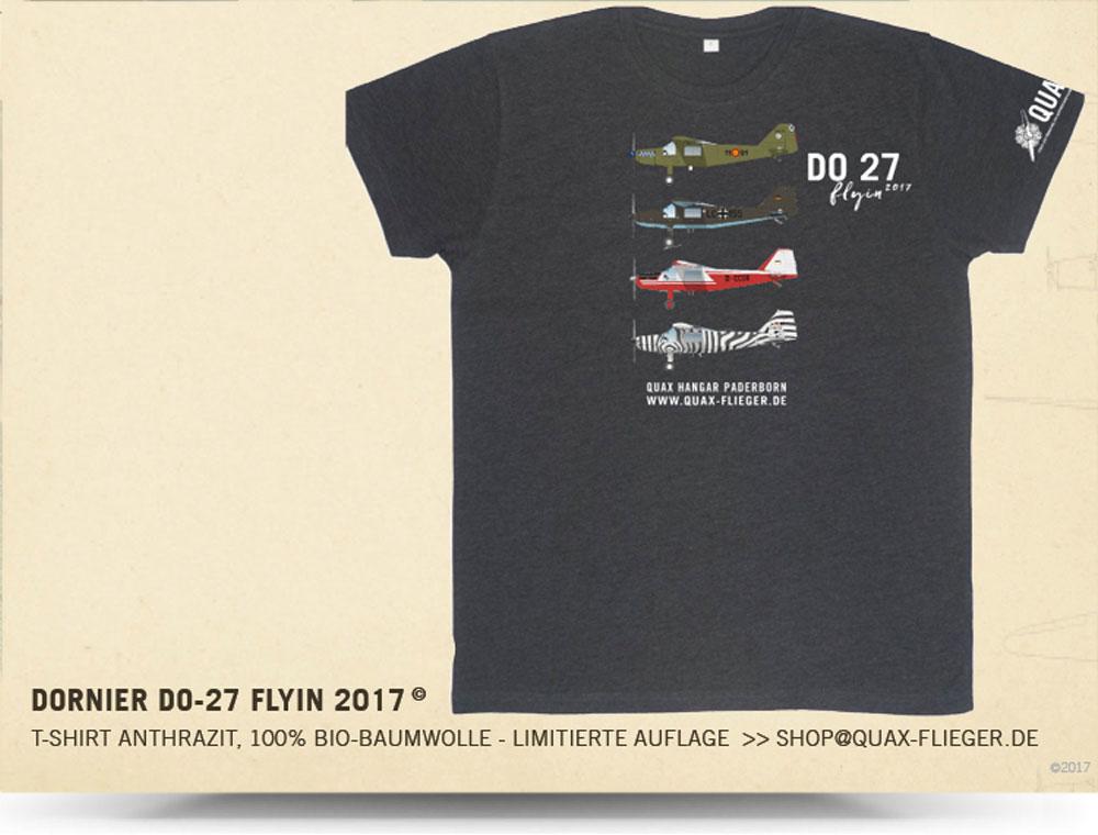 fb-Motiv-STM17-18-web4.jpg
