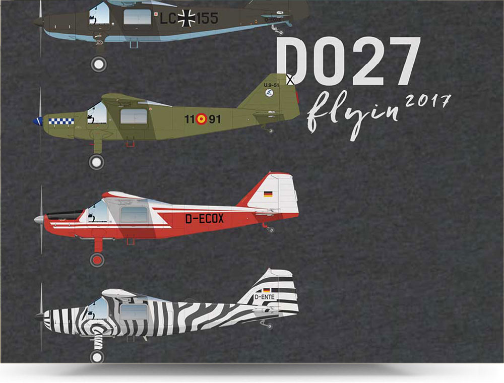fb-Motiv-STM17-18-web5.jpg