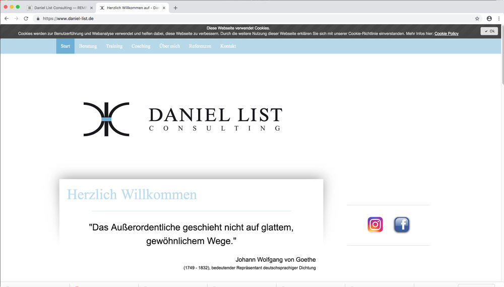Web-aktuell10-2018.jpg