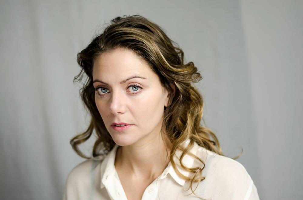 Maria Karpathakis Skådespelare Hemsida