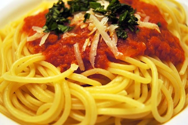 RL spaghetti.jpg