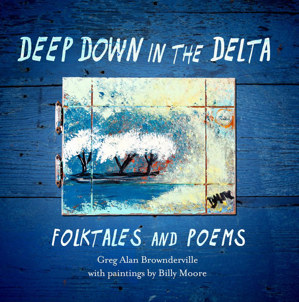 deepdowncover.jpg