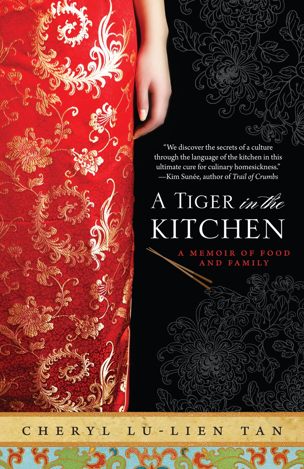 JACKET ART A Tiger in the Kitchen (1).JPG