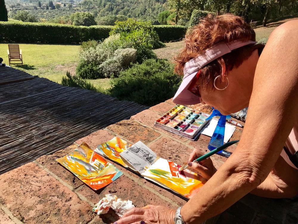 jane painting.jpg
