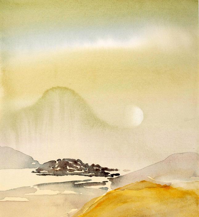 Meditation Mountain-full image.jpg