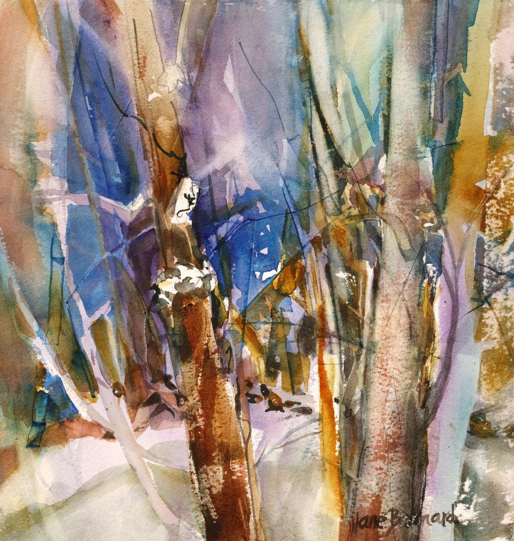 Winter Trees-Purple.jpg