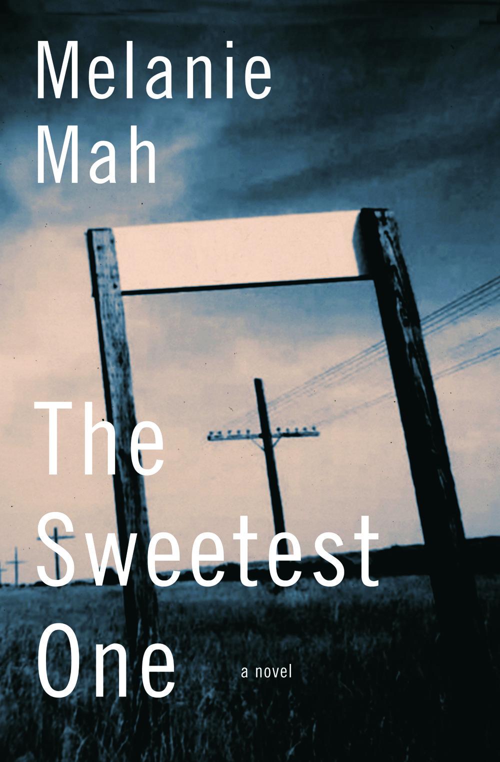 SweetestOne_Cover.jpg