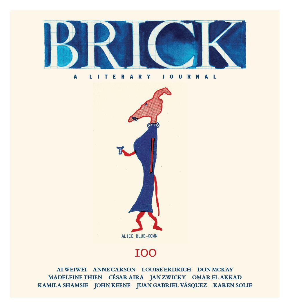 Melanie Mah Brick100_Cover_FINAL-1.jpg