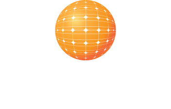 Solar Cell Energy Ltd
