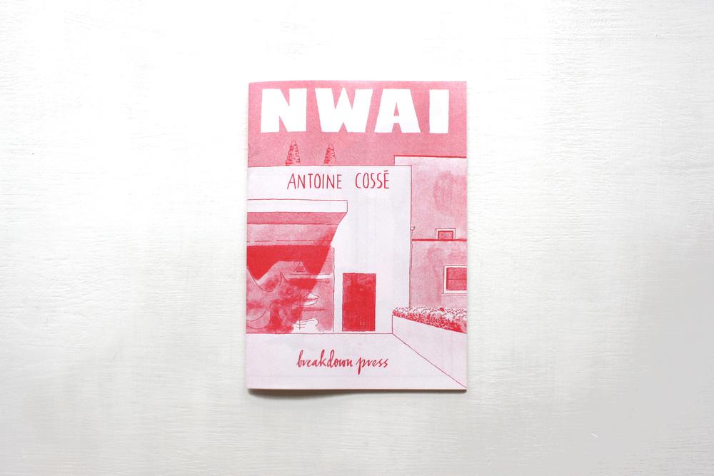 NWAI01.jpg