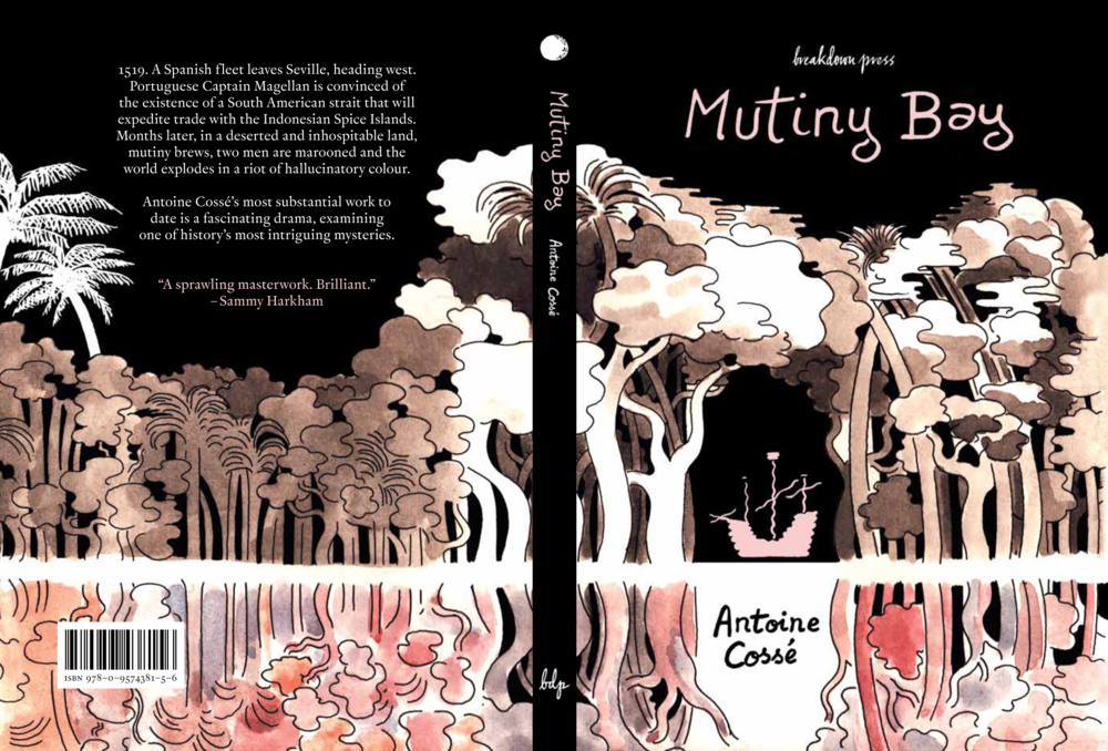 Mutiny Bay Full Cover (1).png