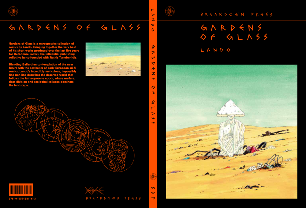Gardens of Glass Full Cover (1).png