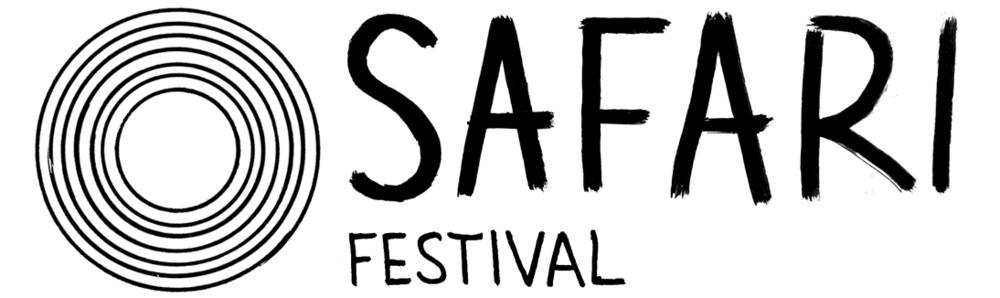 safari_fest_logo.png