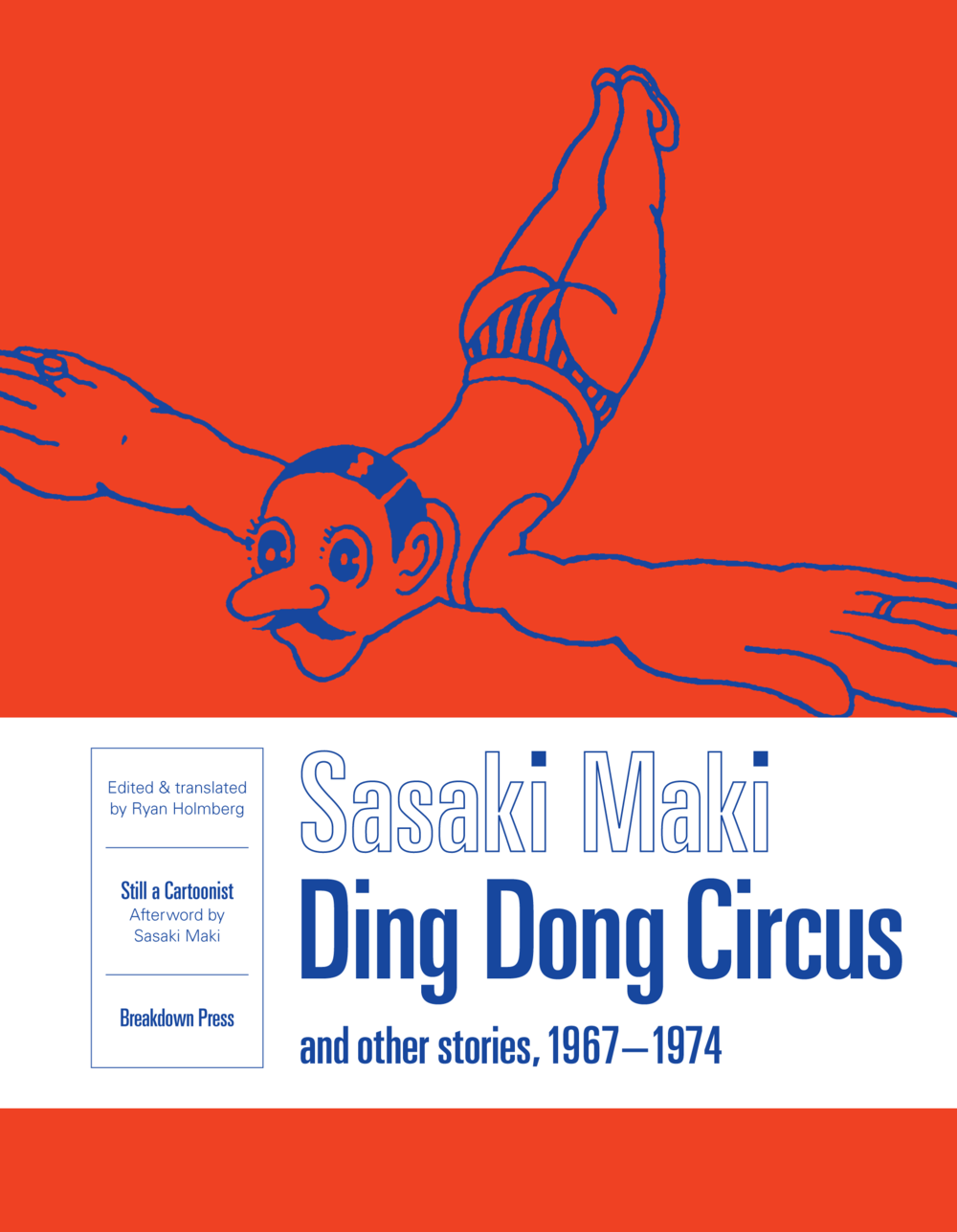 Ding Dong Circus-COV.png