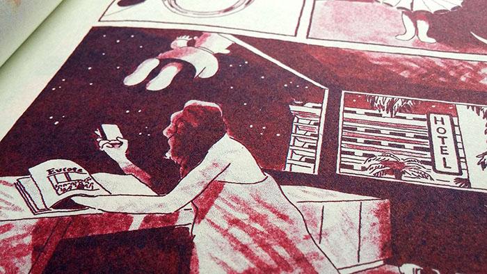 dome-09-Cosse.jpg