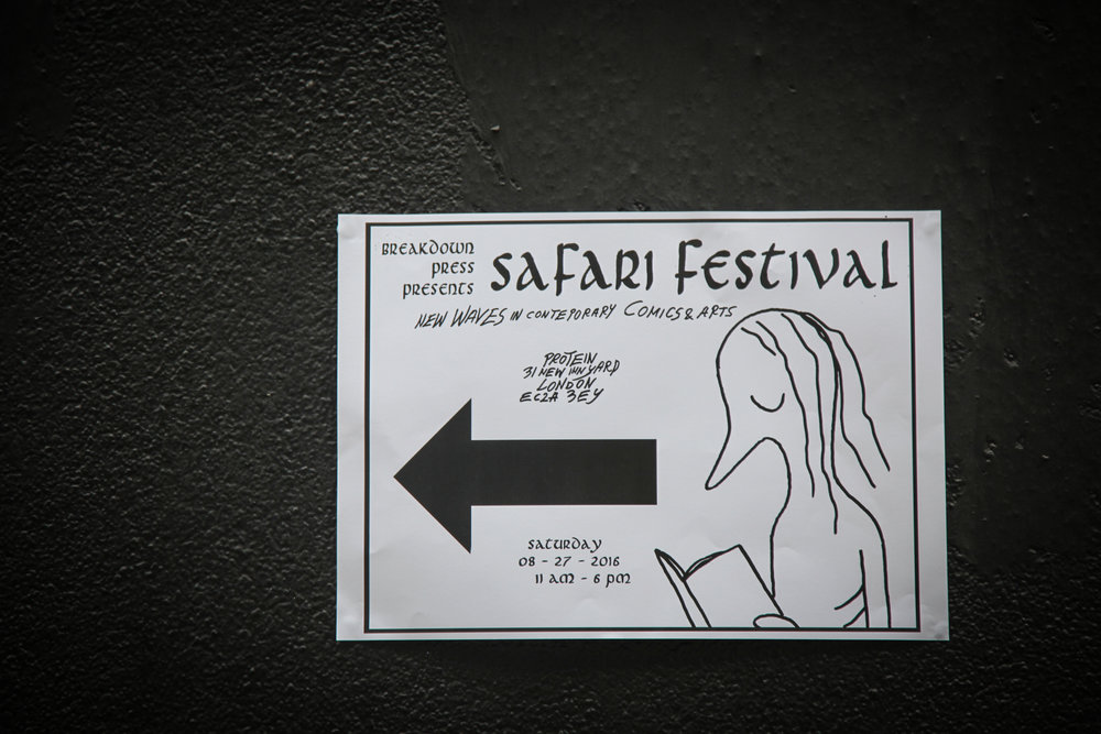 safari2016-4.jpg