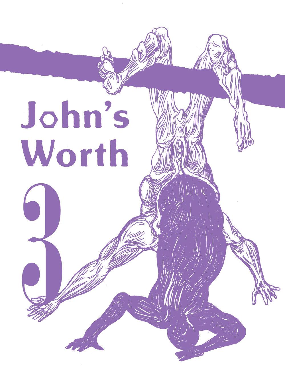 JW3 1.jpg
