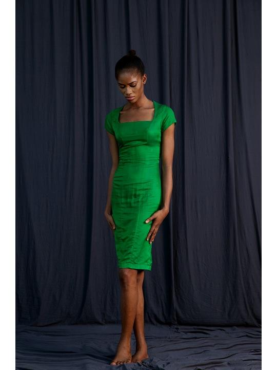 SIKRI-Dress.jpg