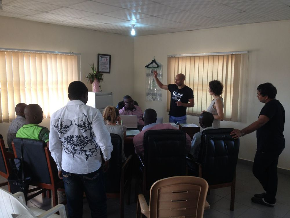 Kinabuti Fashion Initative- Sanitation meeting Okikra Port Harcourt -01.jpg