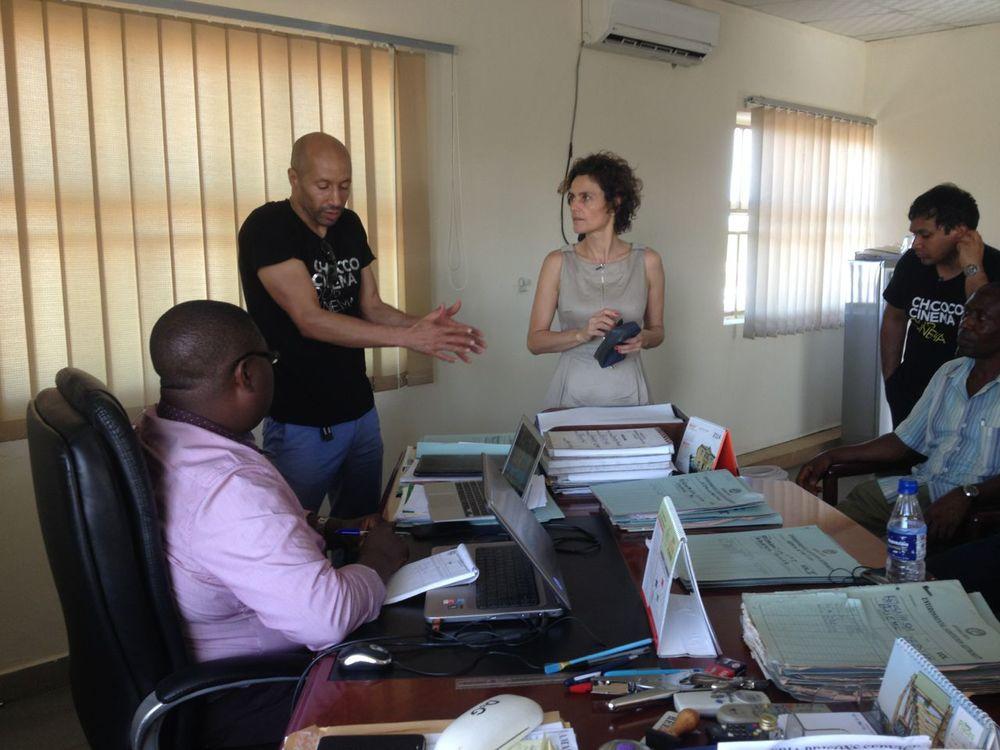 Kinabuti Fashion Initative- Sanitation meeting Okikra Port Harcourt -02.jpg