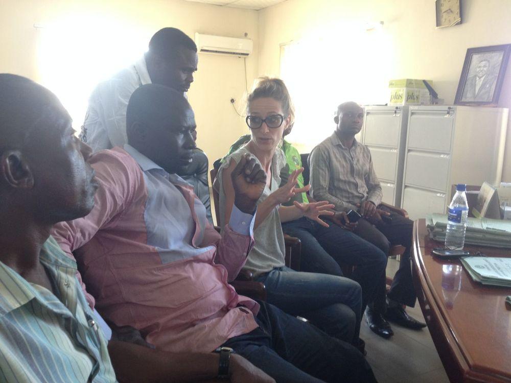 Kinabuti Fashion Initative- Sanitation meeting Okikra Port Harcourt -03.jpg