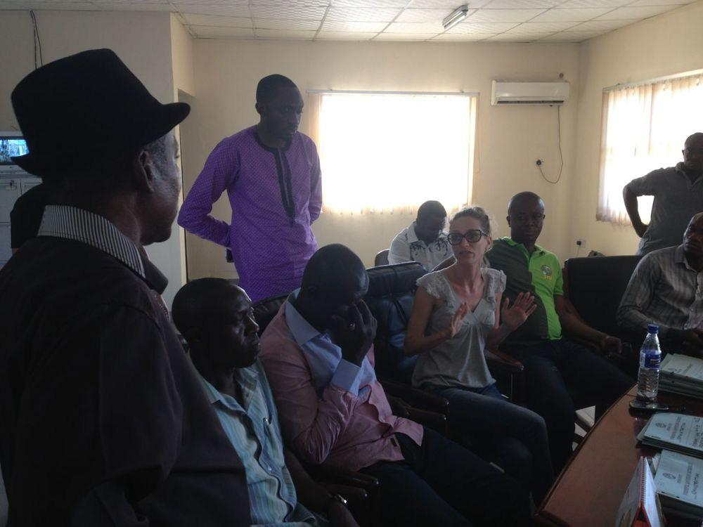 Kinabuti Fashion Initative- Sanitation meeting Okikra Port Harcourt -06.jpg