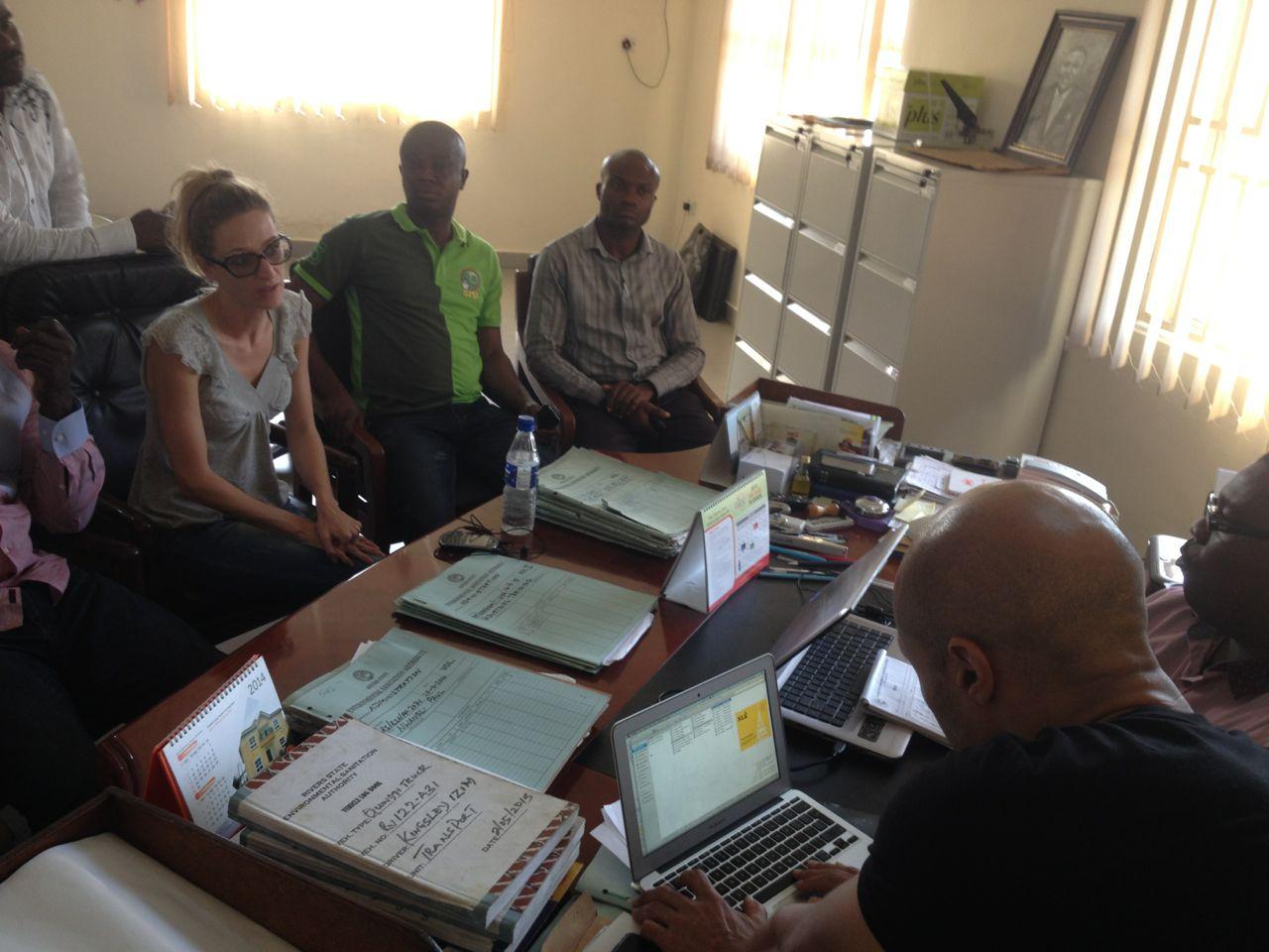 Kinabuti Fashion Initative- Sanitation meeting Okikra Port Harcourt -05.jpg