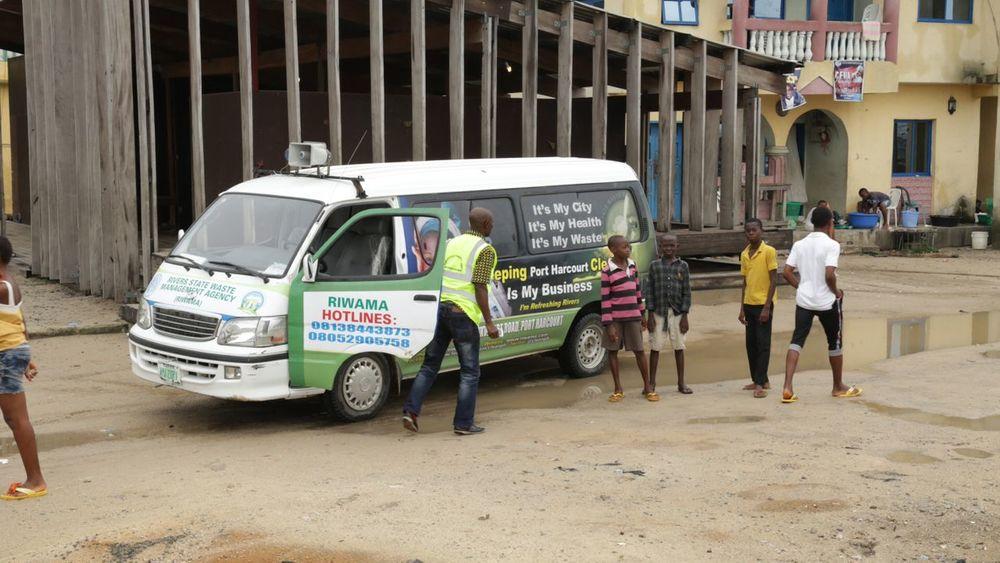 Kinabuti Fashion Initative- Sanitation meeting Okikra Port Harcourt -07.jpg