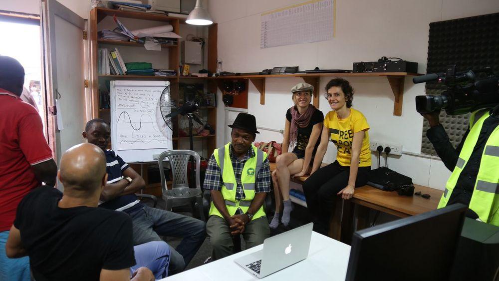 Kinabuti Fashion Initative- Sanitation meeting Okikra Port Harcourt -10.jpg