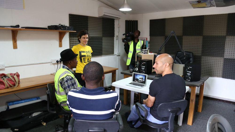 Kinabuti Fashion Initative- Sanitation meeting Okikra Port Harcourt -09.jpg