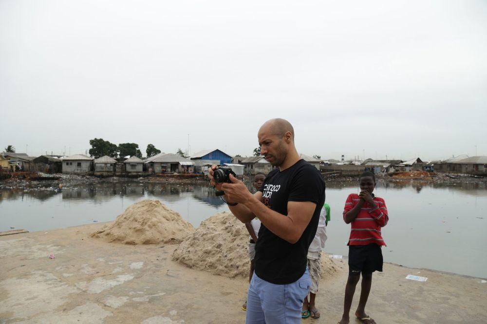 Kinabuti Fashion Initative- Sanitation meeting Okikra Port Harcourt -14.jpg