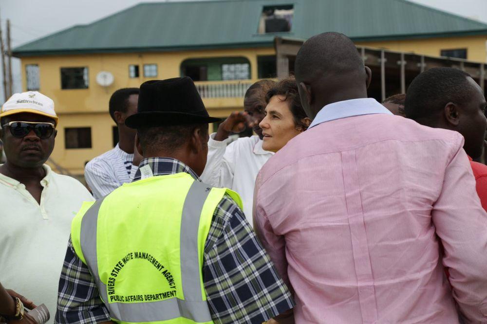 Kinabuti Fashion Initative- Sanitation meeting Okikra Port Harcourt -13.jpg