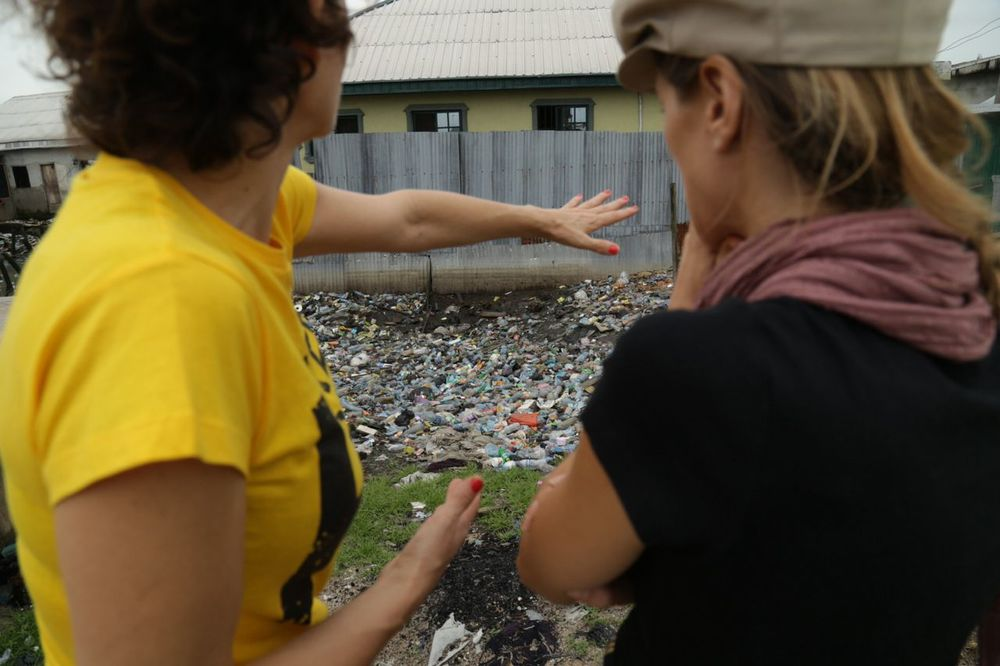 Kinabuti Fashion Initative- Sanitation meeting Okikra Port Harcourt -15.jpg