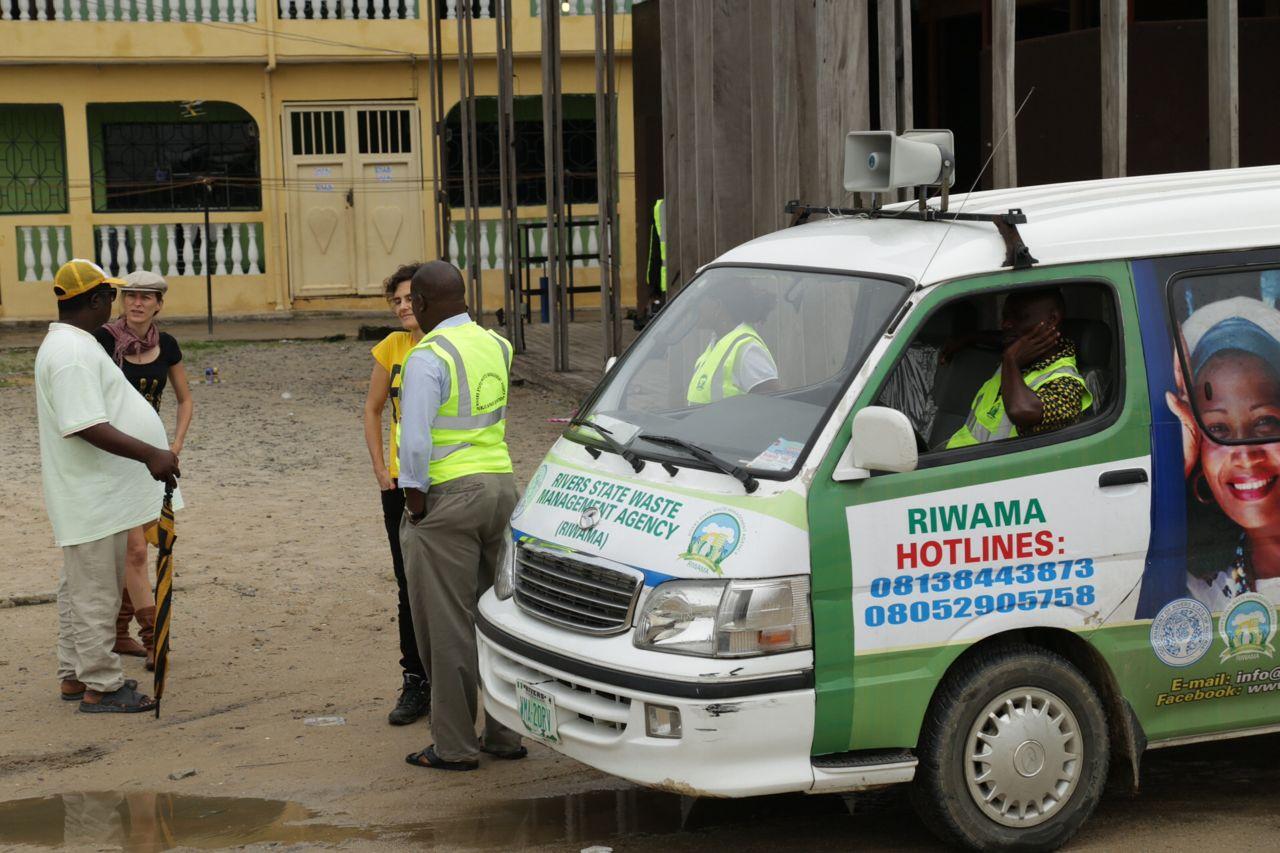 Kinabuti Fashion Initative- Sanitation meeting Okikra Port Harcourt -16.jpg