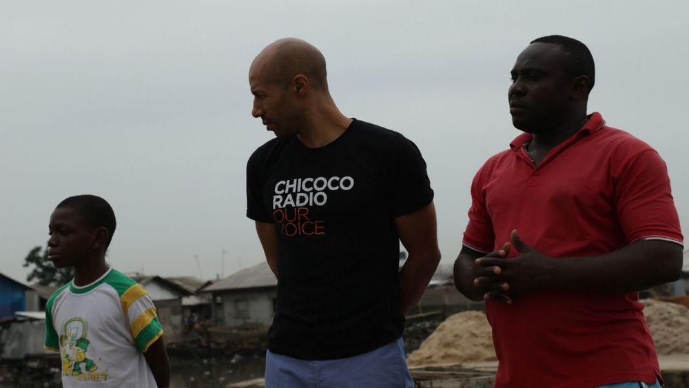 Kinabuti Fashion Initative- Sanitation meeting Okikra Port Harcourt -18.jpg