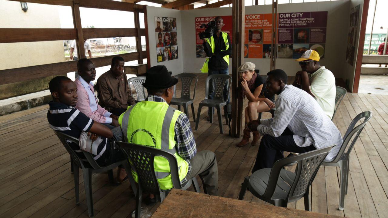 Kinabuti Fashion Initative- Sanitation meeting Okikra Port Harcourt -19.jpg