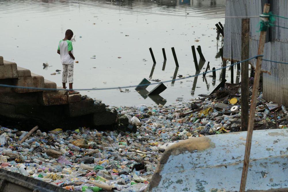 Kinabuti Fashion Initative- Sanitation meeting Okikra Port Harcourt -17.jpg