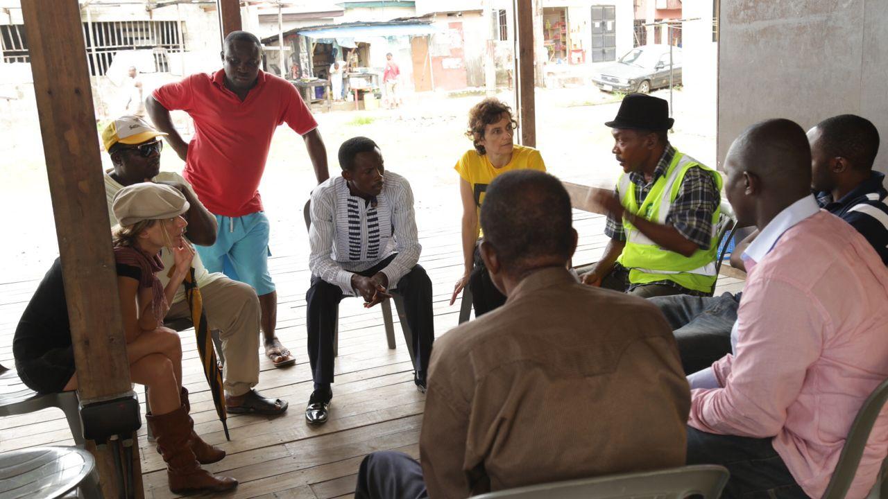 Kinabuti Fashion Initative- Sanitation meeting Okikra Port Harcourt -20.jpg