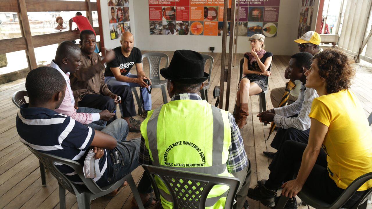 Kinabuti Fashion Initative- Sanitation meeting Okikra Port Harcourt -21.jpg