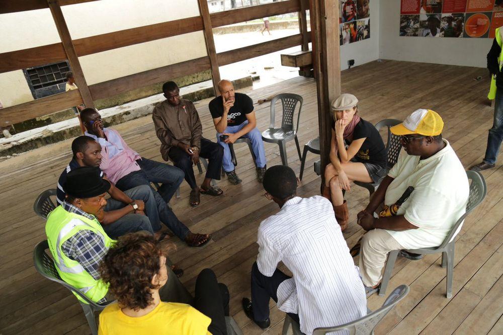 Kinabuti Fashion Initative- Sanitation meeting Okikra Port Harcourt -22.jpg