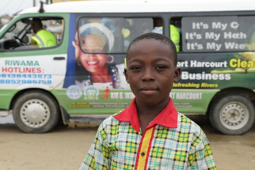 Kinabuti Fashion Initative- Sanitation meeting Okikra Port Harcourt -24.jpg