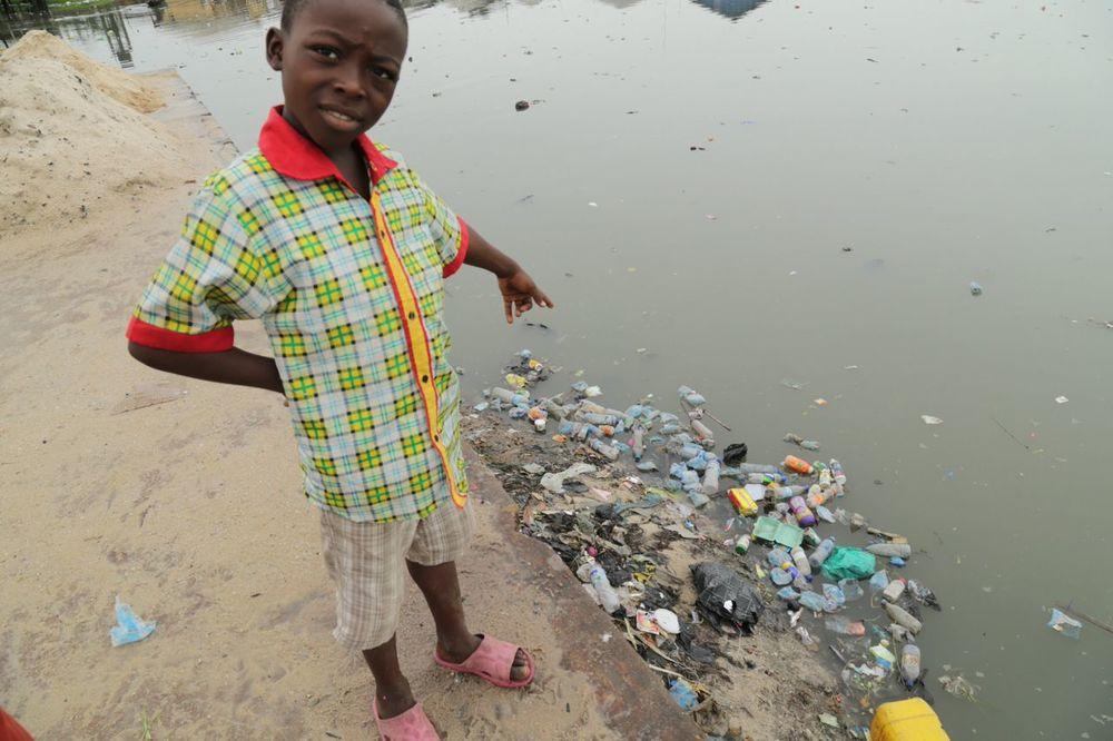 Kinabuti Fashion Initative- Sanitation meeting Okikra Port Harcourt -26.jpg