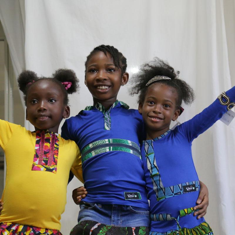 kinabuti-kids-004.jpg