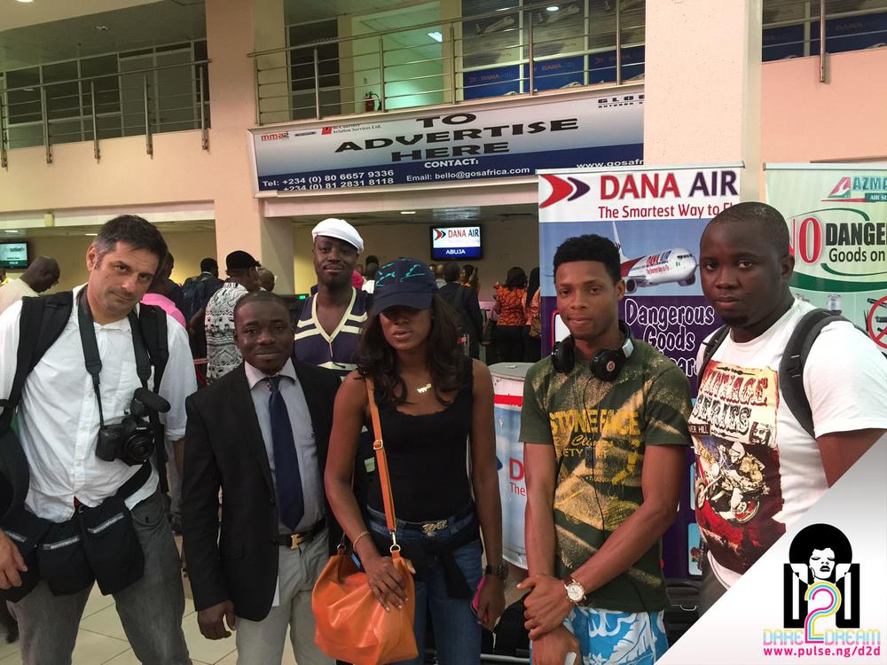 D2D team, living Lagos for Port Hacourt.jpg