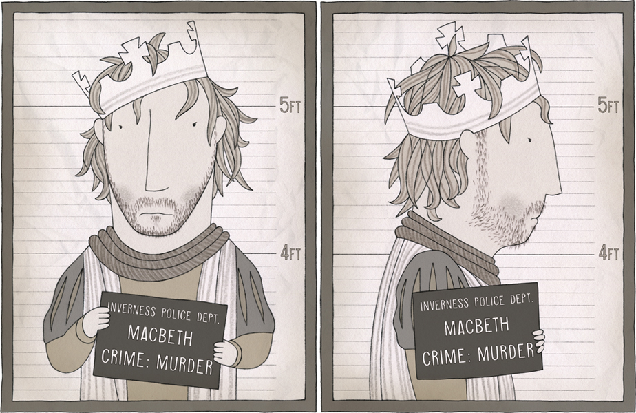 Shakespeare_Macbeth_Illustration.jpg