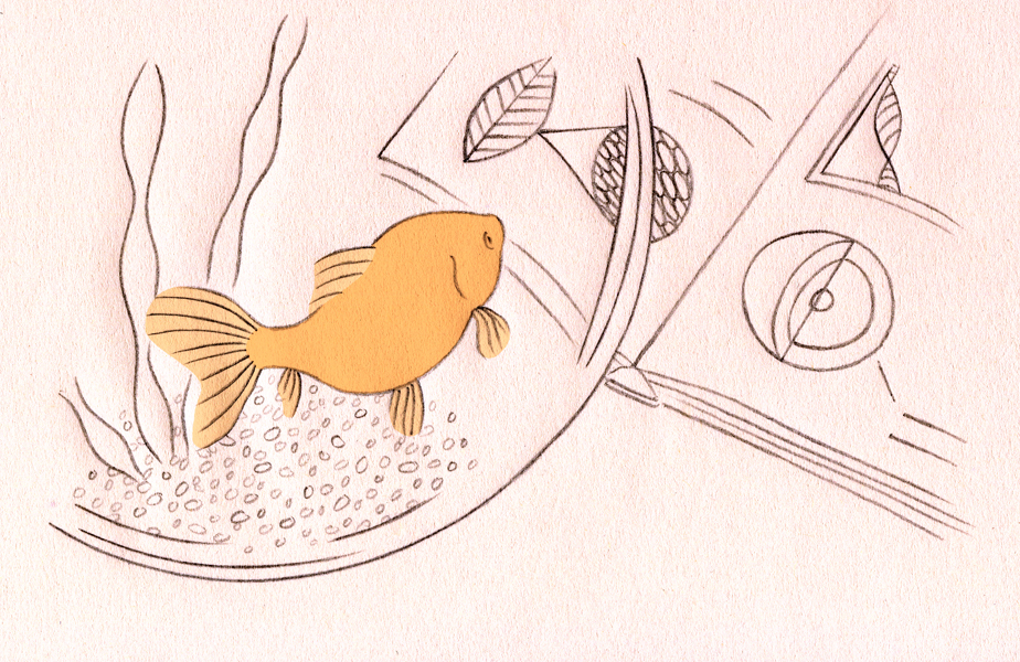 Sketchbook Snippets_Goldfish.jpg